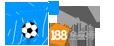 疯体育logo